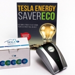 Tesla saver eco