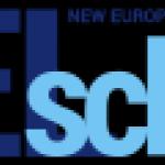 Nelschool scuola nuova di lingue europee